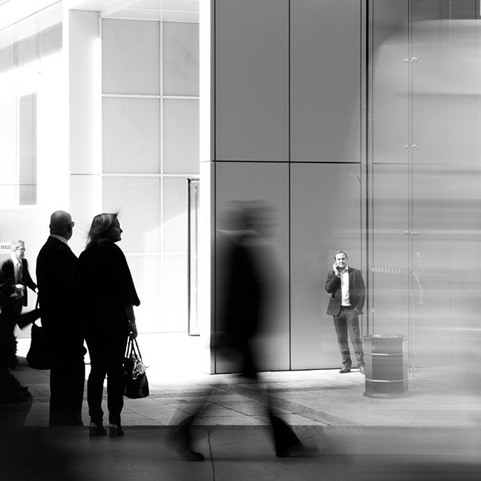 Membership Benefits - Connex Leadership Networks